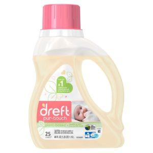 dreft baby detergent indrewsshoes.com