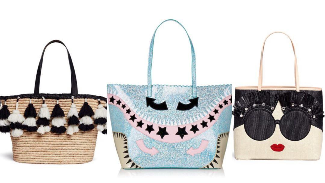cute summer beach totes indrewsshoes.com