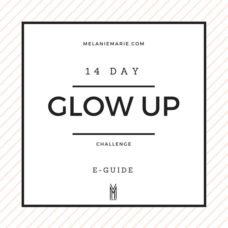 Melanie marie accessories business e-guide