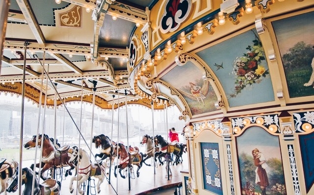 JANES CAROUSEL indrewsshoes.com