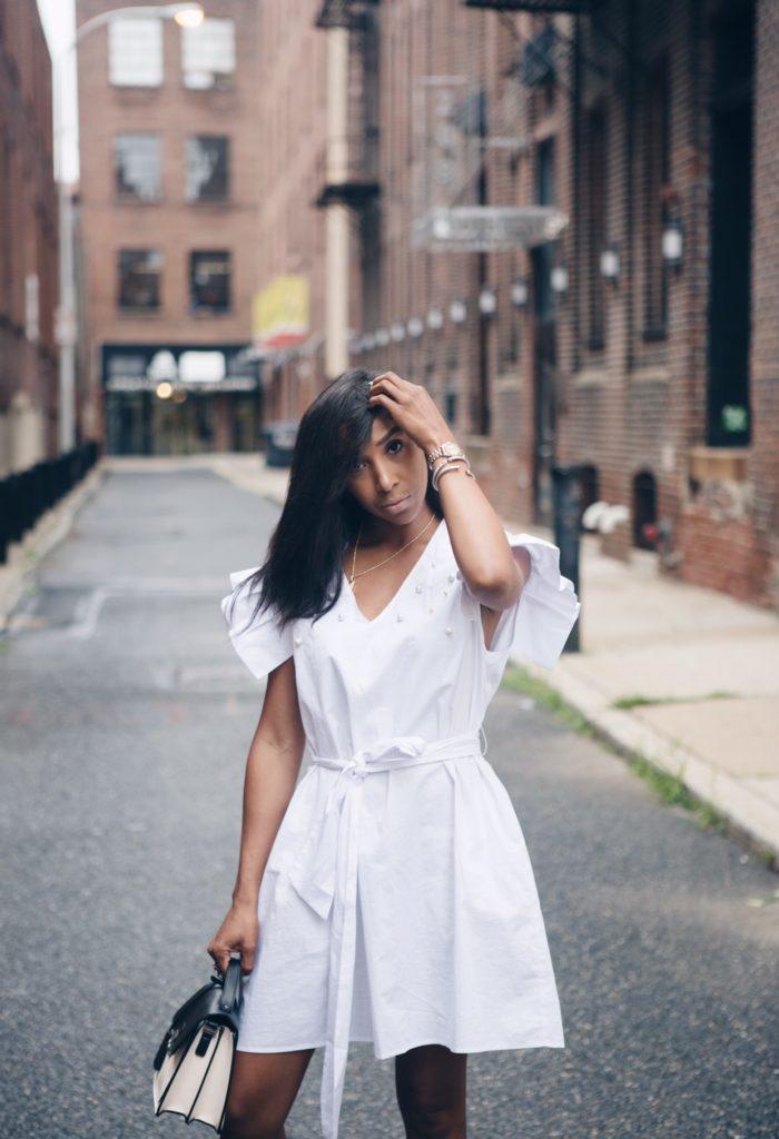 summer dresses i love - indrewsshoes.com