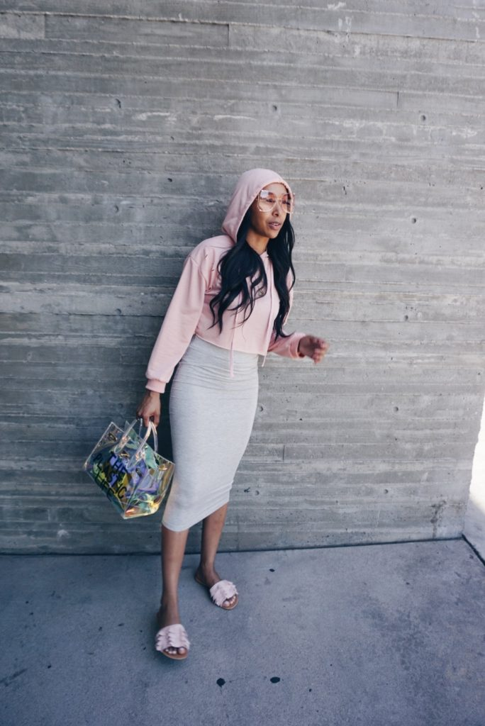 b14aed7f84 CUTE SPRING LOOKS WITH SHEIN - In Drew's Shoes